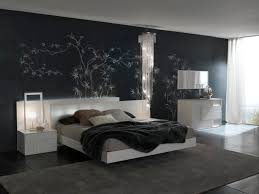 Master Bedroom Interior Decorating Design855575 Decorating Master Bedrooms 70 Bedroom Decorating