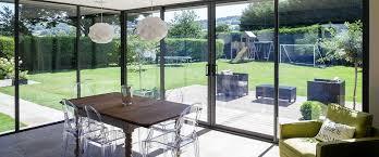 full size of sliding patio doors marlin windows yorkshire used sydney repairs melbourne auckland door measurements