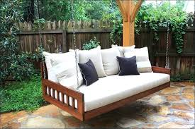 summer clearance outdoor replacement cushions for outdoor furniture inspirational best patio furniture clearance