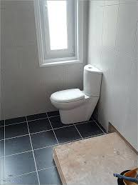 how to install an upflush toilet toilets installation manual luxury sy toilet installation bathroom how to