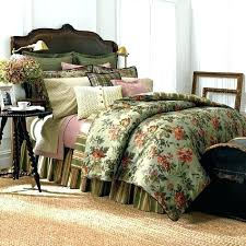 ralph lauren comforters and quilts discontinued paisley clearance