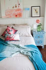 Small Picture The 23 best images about WAM Home Decor Blog on Pinterest