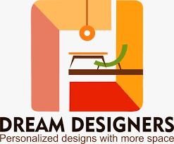 Dream Designers Dream Designers