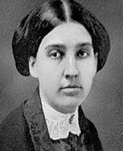 Susan Gilbert was Dickinson's closest friend and advisor and later in 1856  she married Dickinson's brother, William …   Austin dickinson, Dickinson,  Women's history