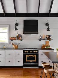 Industrial Kitchens pictures of industrial style kitchen hd9g18 tjihome 2537 by guidejewelry.us