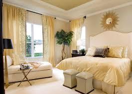 cottage bedroom design. Classy Cottage Bedroom Design Idea