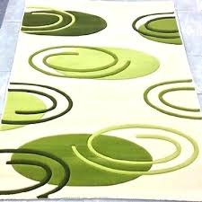 green rug 8x10 attractive lime green area rug green area rug all old homes pertaining to green rug 8x10