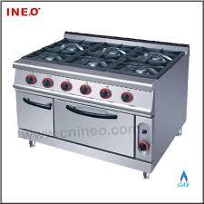commercial gas range. Commercial Gas Range Burner Oven B