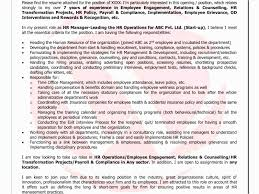resume template for openoffice openoffice resume templates best how to get templatef for