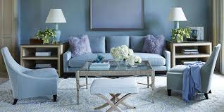 1444310704 couch says about you index jpg pearson chandelier lights blessings alicia signature lighting