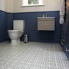 cute vinyl flooring bathroom is kitchen interesting on floor wall tiles uk cute vinyl flooring bathroom is kitchen interesting on floor wall tiles uk