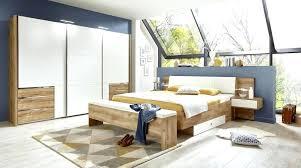 Orientalische Schlafzimmermöbel Schlafzimmer Deko Onlineshop