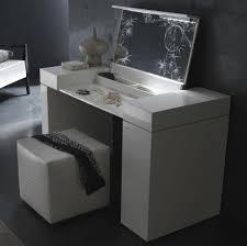 Kids Bedroom Vanity Nightfly White Dressing Table Bedroom Vanities