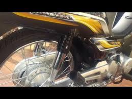 2018 honda urban ev. modren urban 2018 honda dream 125cc  in honda urban ev