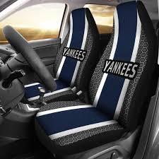 ford ranger neoprene seat covers new york yankees seat covers velcromag of ford ranger neoprene seat