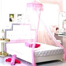 Full Princess Bed Queen Size Princess Bed Full Canopy Beds With ...