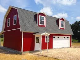 Small Picture Storage Sheds Waco Area Tuff Shed East Texas Storage Buildings