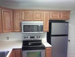 over stove microwave height. Unique Microwave Fashionable Height Of Microwave Above Stove Microwaves What Is  The Suggested A Over Range  Throughout R