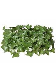 artificial living walls moss