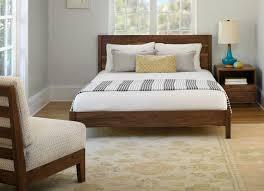 modern simple furniture. modern nightstand simple furniture n
