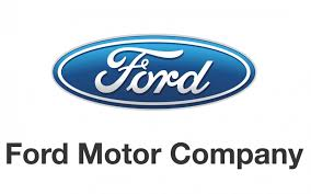 Marvelous Ford Motor Company Taking Content Seriously