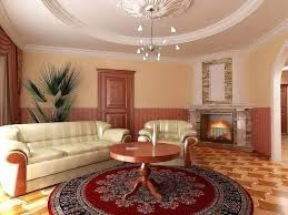 decorative rugs for walls decorative rugs for living room decorative rugs for living room with decoration decorative rugs