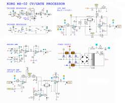 schematic x2 the wiring diagram schematic diagram x2 02 vidim wiring diagram schematic