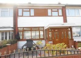Exceptional Thumbnail 1 Bedroom Property To Rent In Humber Way, Langley, Slough