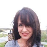Holly Barrett - Address, Phone Number, Public Records | Radaris