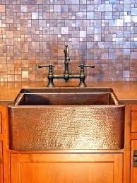 copper penny tile backsplash kitchen room awesome copper tiles ideas copper  full size of kitchen copper