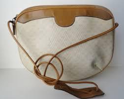 gucci vintage. vintage gucci handbags|gucci monogram satchel canvas and leather bag|gucci cross body saddle gucci