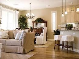 choose neutral paint colors perfect choose the perfect paint color for your home