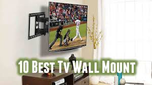 Best TV Wall Mount Buy in 2017