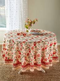 fl country tablecloth tropical tablecloth 90 round tablecloth 70 round tablecloths saffron marigold