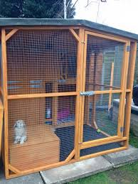 cute bunny hutch 440 best rabbits images on rabbit hutches bunny cages