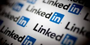 3 Linkedin Mistakes That Could Be Costing You Job Offers