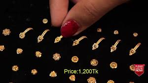 Small Gold Nose Pin Design Nose Pin Designs Nose Ring Nose Pins Women Nose Rings 2018 Traditional Gold Nose Pin