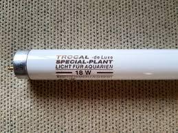 Обзор на Люминесцентная <b>Т8 лампа Dennerle Special</b>-<b>Plant</b> 18 ...