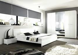 Schlafzimmer Rosa Grau Parsvendingcom