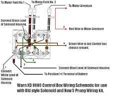 xd9000 warn winch wiring diagram xd9000 image warn winch wiring diagram xd9000 images gallery on xd9000 warn winch wiring diagram