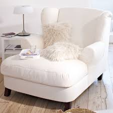 full size of bedroom furniture oversized chair and ottoman sets chair designs chair and half