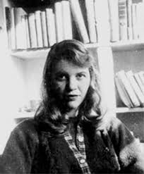 feminist aspects in the bell jar by sylvia plath letterpile it seems to me that esther is much like a person an eating disorder people who suffer from eating disorders lose control over their lives and