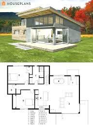 best house designs in kenya small modern house plans one floor small modern house full size
