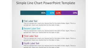 Timeline Templates Every Timeline Template Youll Ever Need The 18 Best Templates