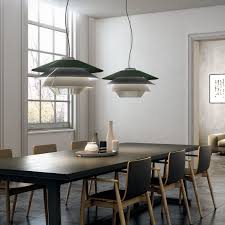 oversized pendant lights