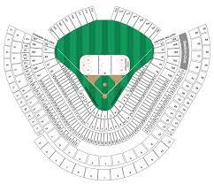 Anaheim Stadium Seating Chart View Ann Arbor Hotels Briarwood