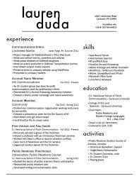 headers for resumes amusing resume headings for your simple resume with resume  headings resumes headers