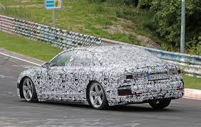 2018 audi 8. exellent 2018 the new audi a8 codenamed d5 with 2018 audi 8