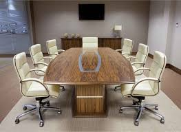 Office conference room decorating ideas 1000 1000 Nzbmatrix Flowy Conference Room Tables F45 On Stylish Home Designing Inspiration With Conference Room Tables Office Snapshots Spectacular Conference Room Tables F61 In Perfect Home Decor Ideas