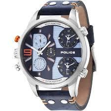 """men s police copperhead watch 14374js 03 watch shop comâ""""¢ mens police copperhead watch 14374js 03"""